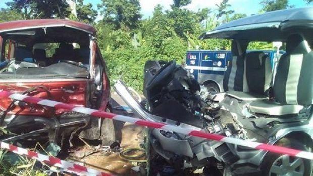 Vanuatu Needs Stronger Regulation of Public Transport System