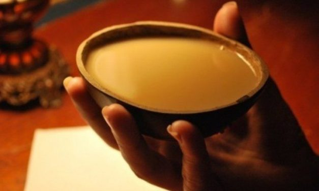 When Should Women Drink Kava?