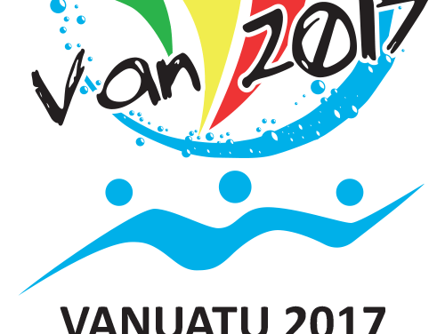 Vanuatu 2017 Pacific Games Theme Song Competition