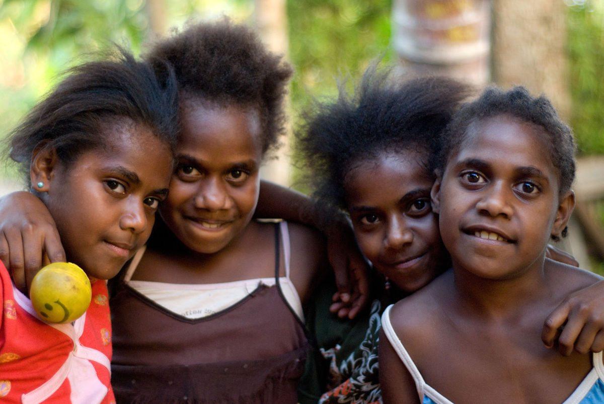 international-day-of-the-girl-child-vanuatu