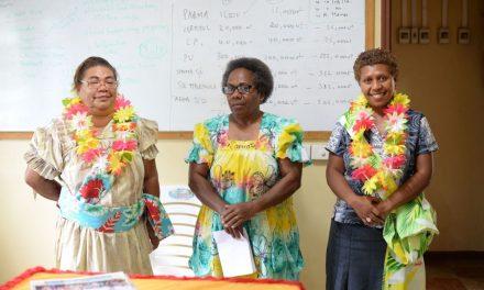 VTU celebrates achievement of women members