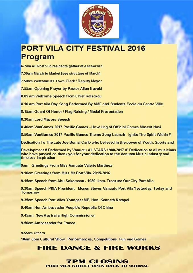 port-vila-day