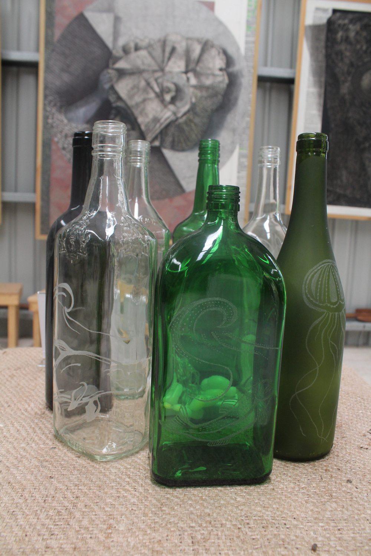 fondation-suzanne-bastien-sik-plastik