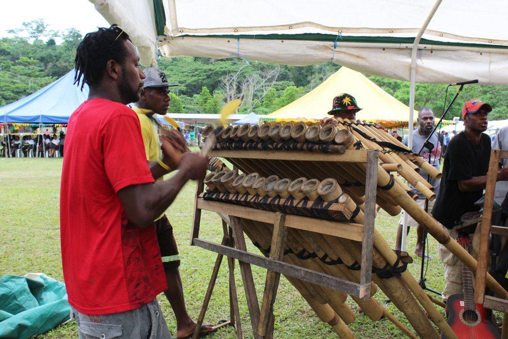 agritourism-festival-vanuatu-2016