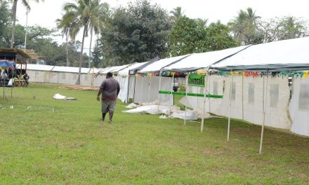 Agri-Tourism event starts today