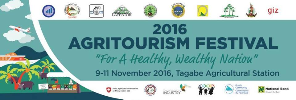 agri-tourism-vanuatu