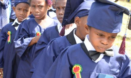 Breakthrough in implementing 'Inclusive Education'