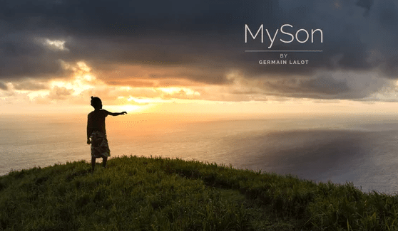 My Son – Video By Germain Lalot