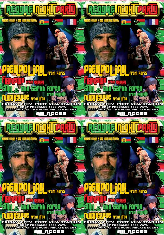 reggae-night-party-vanuatu