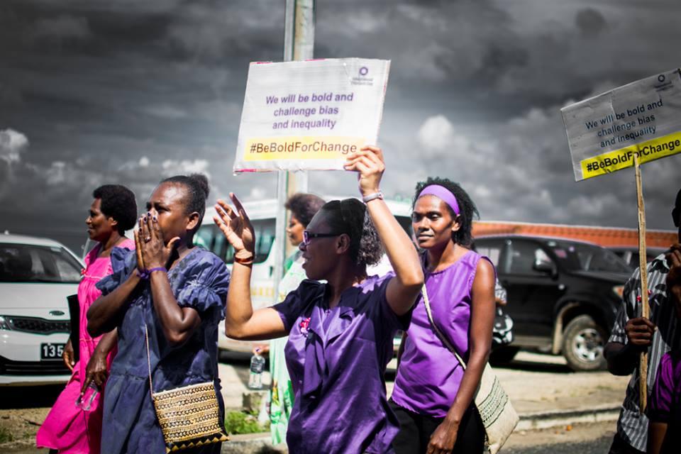 international-womens-day-vanuatu