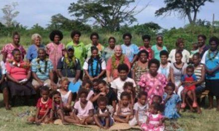 Vanuatu Cricket Launch 20 Weeks Island Cricket Program in Beverly Hills