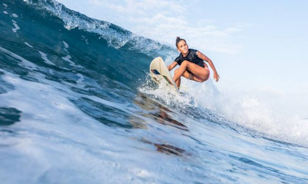 Leimalo Surf Festival 2017
