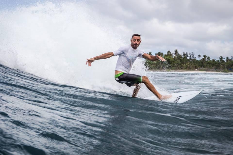 leimalo-surf-festival-2017-vanuatu