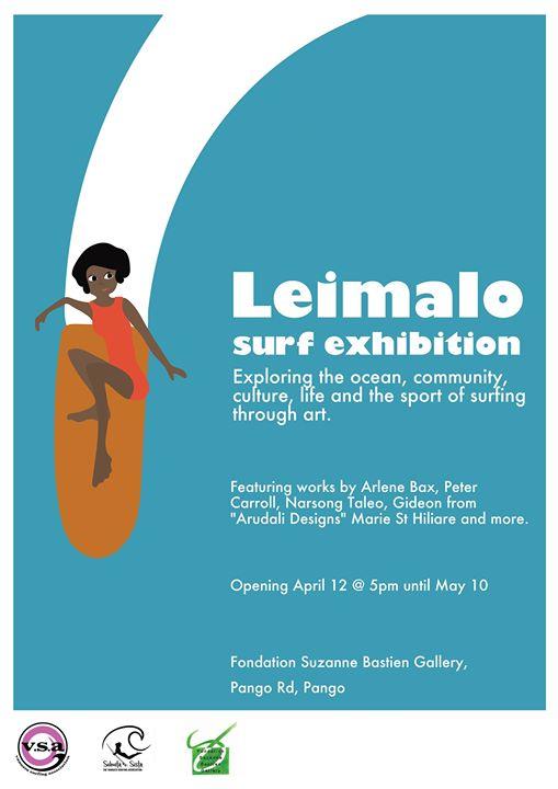 leimalo-surf-exhibition-vanuatu