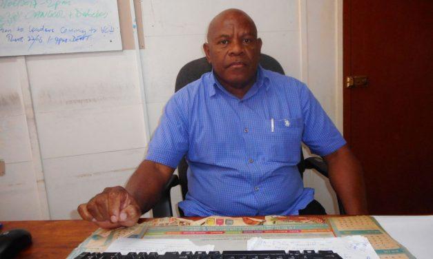 VCH details circumstances surrounding President's death