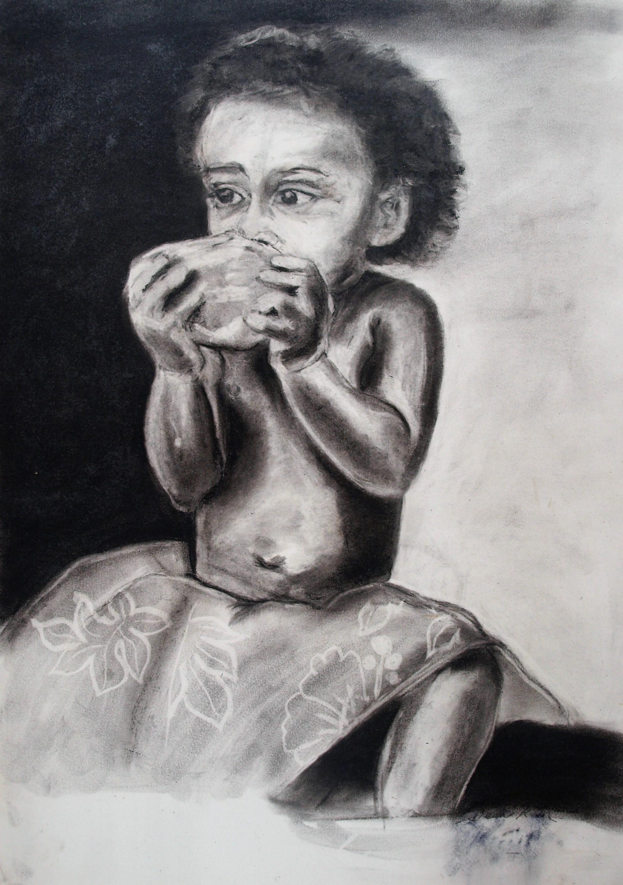 art-painting-vanuatu