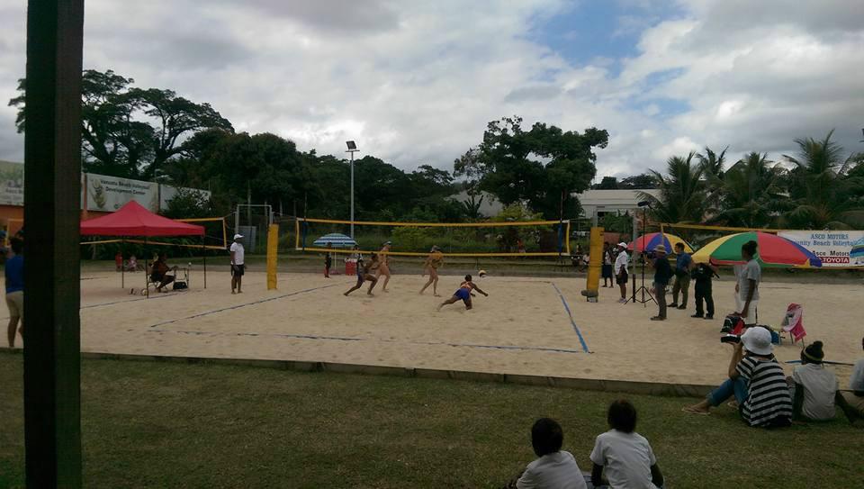 vanuatu-vs-australia-volleyball