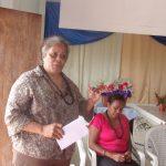 vanuatu-women