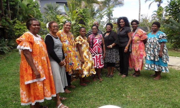 Women vow to petition PM