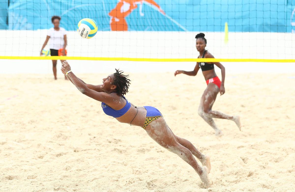 rose-moise-volleyball-nivanuatu