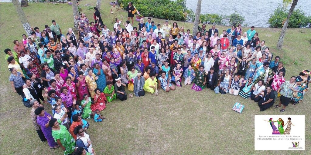 13th-pacwomen-conf-triennial-at-spc