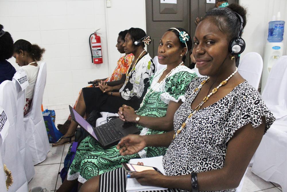 sabrina-brown-vanuatu-young-women-for-change