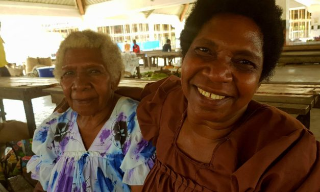 Rural Women Celebrated as Key Contributors to Communities and the National Economy