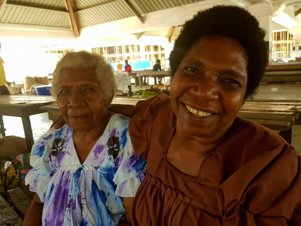 un-women-vanuatu-market