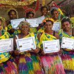 ni-vanuatu-women-english-class