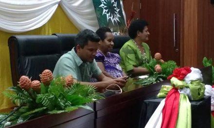 Regional MOU on Agritourism