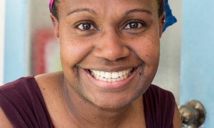 'Gel narasaed' takes love from Vanuatu to Bangladesh
