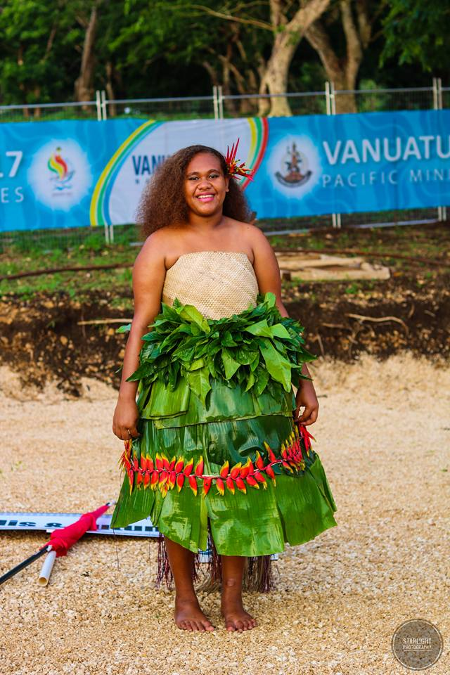 Denyse-Maki-Vanuatu-Fashion-Designer