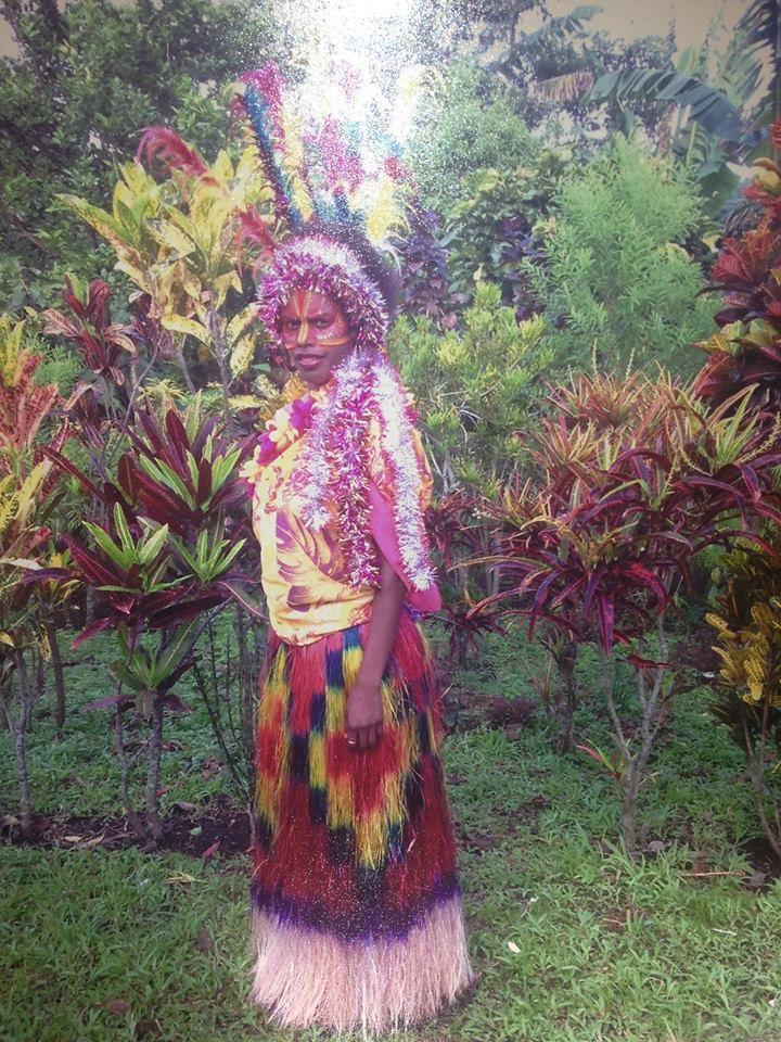 ni-vanuatu-girl
