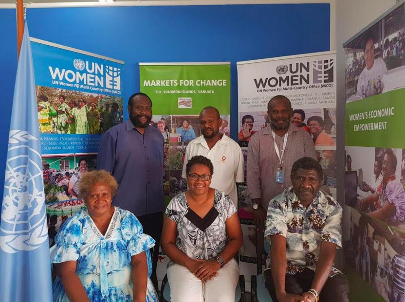 UN-women-vanuatu