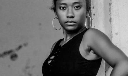 Sabrina Nguyen wins free Lava photography shoot
