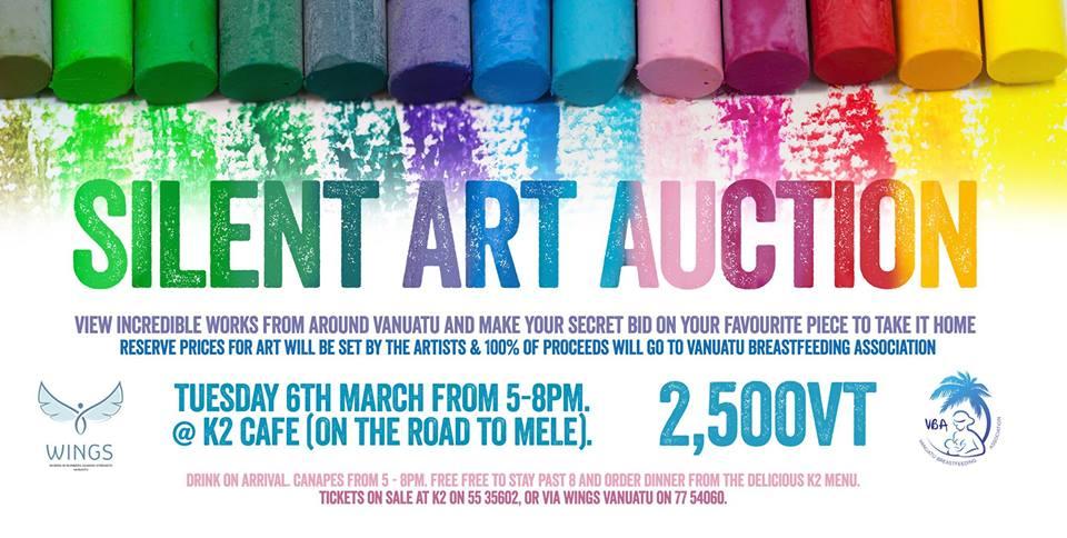 silent-art-auction-vanuatu