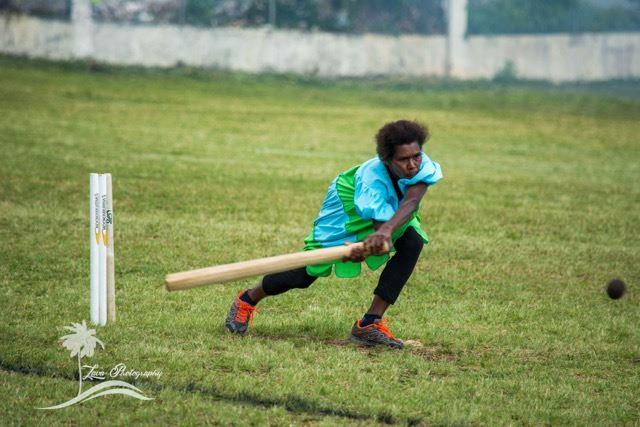 women-cricket-vanuatu