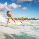 Inspiring women in the Pacific: Resmah's story