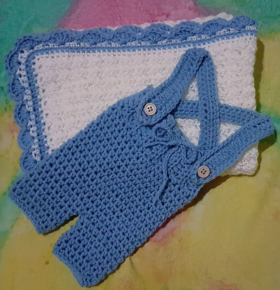 crochet-vanuatu-baby