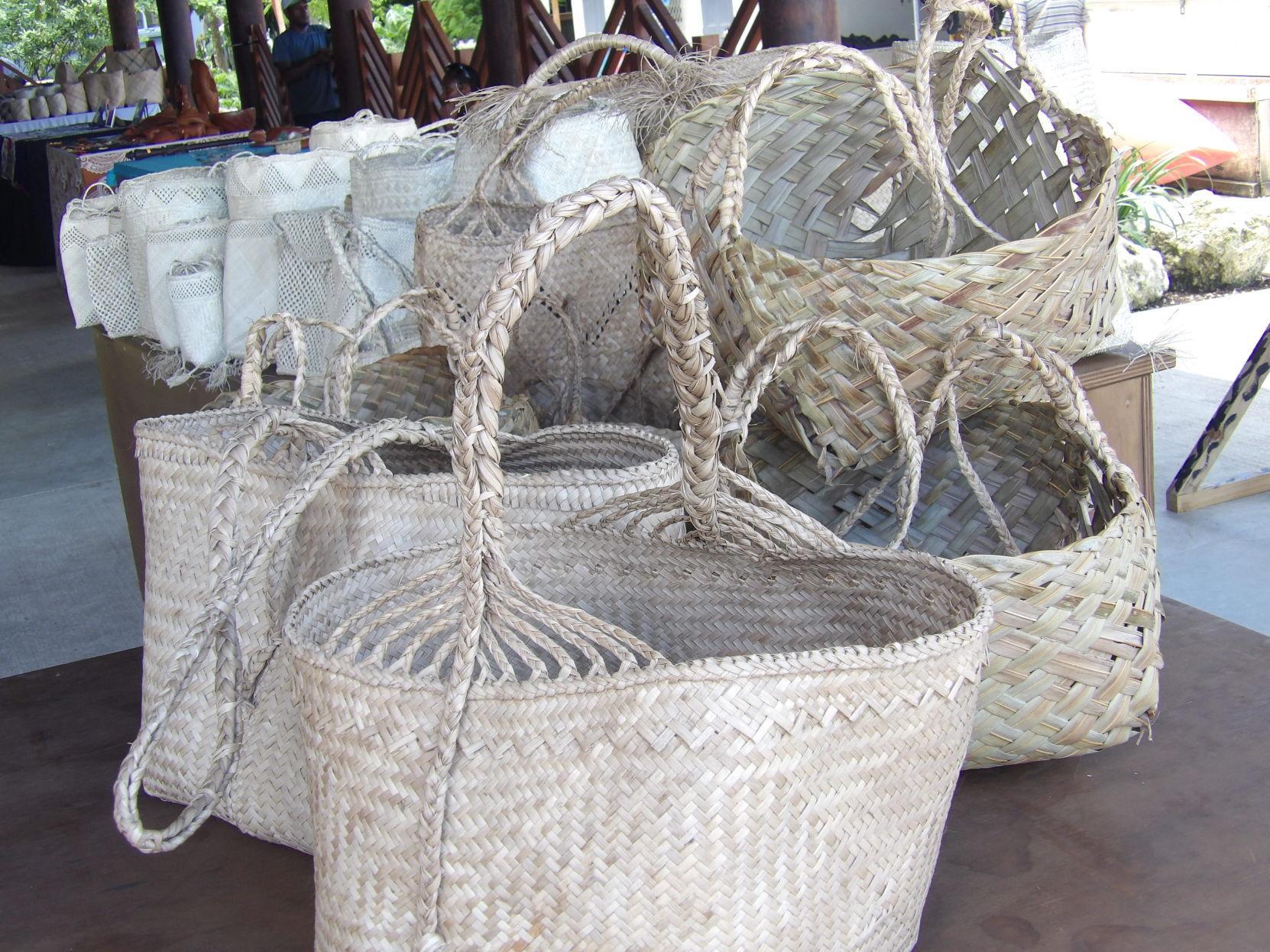 island-baskets-vanuatu