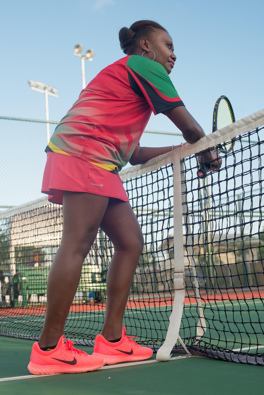 marie-boe-tennis-vanuatu-female-athlete