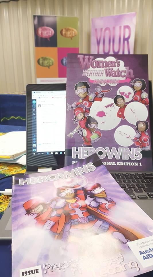 HEROWINS-COMIC-FEMLINK