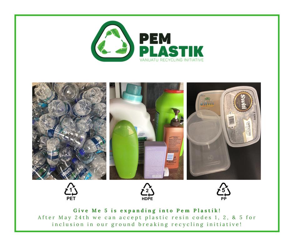 PEM-PLASTIK