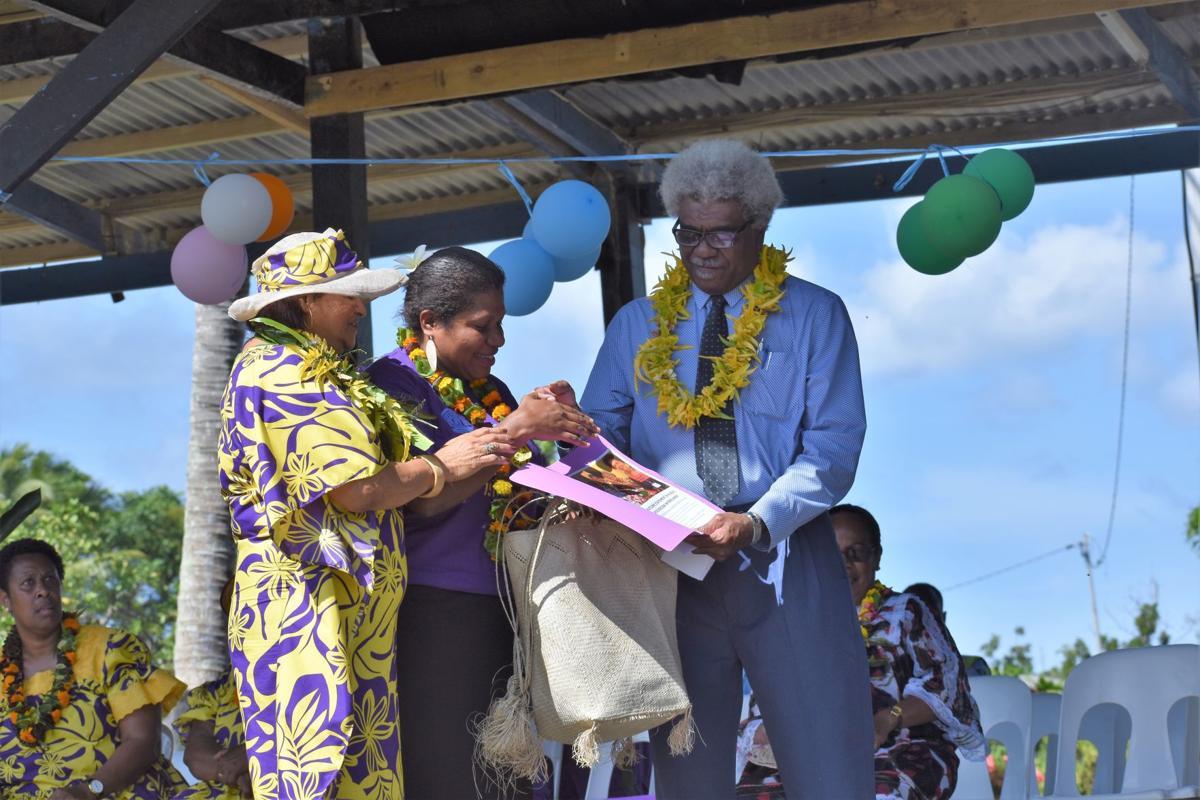VAnuatu-national-council-women-oxfam-vanuatu