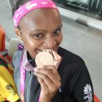 Calls to invest more in sports and disability in Vanuatu