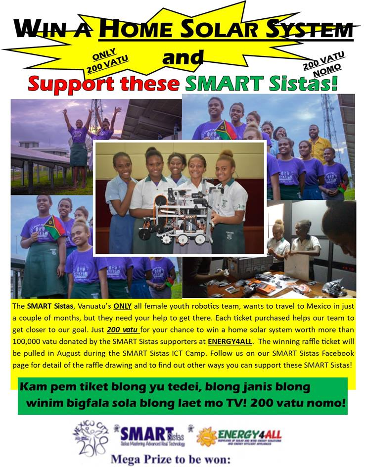 smart-sistas