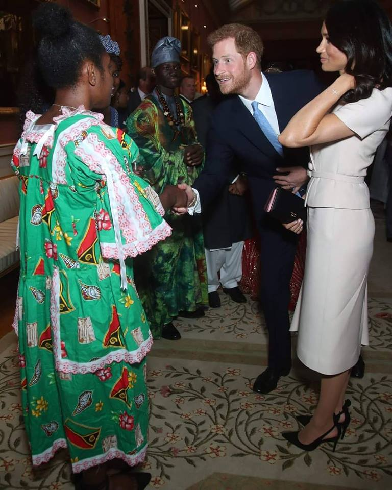 vanuatu-queens-award-prince-harry-meghan-markle