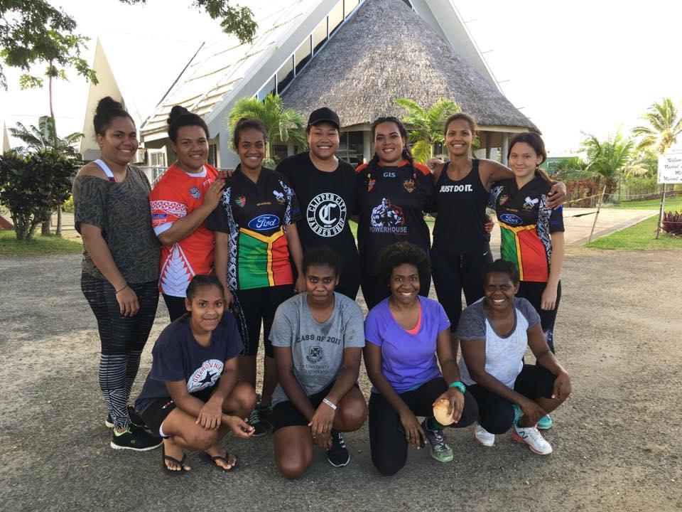 vanuatu-host-first-women-rugby-match