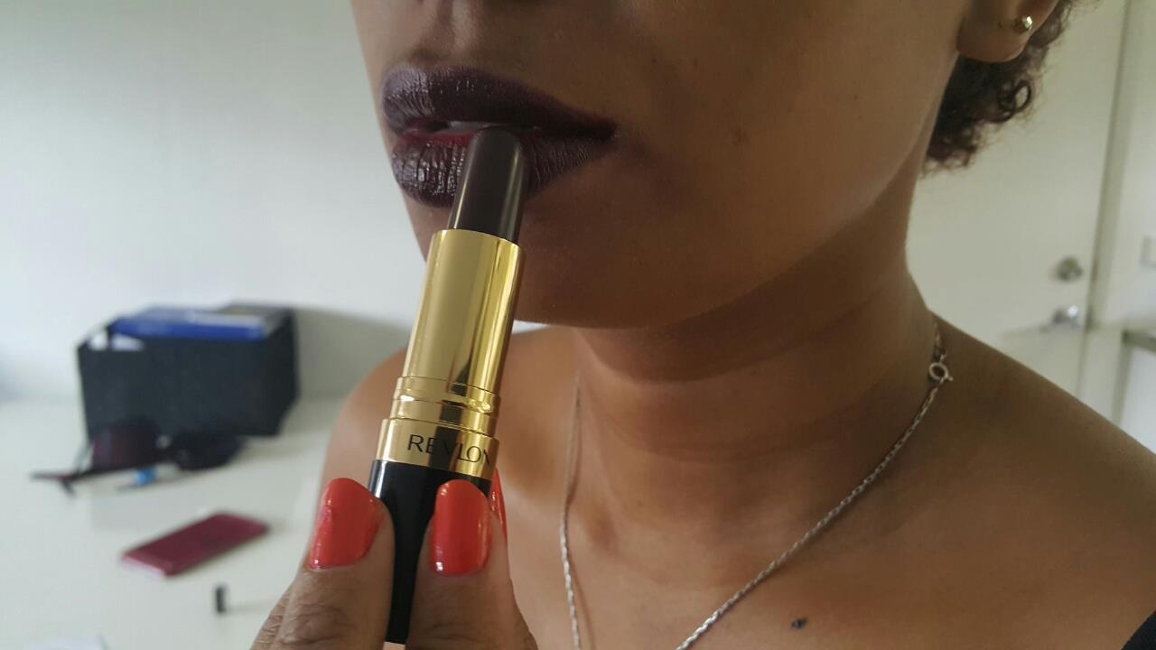 dark lips vanuatu