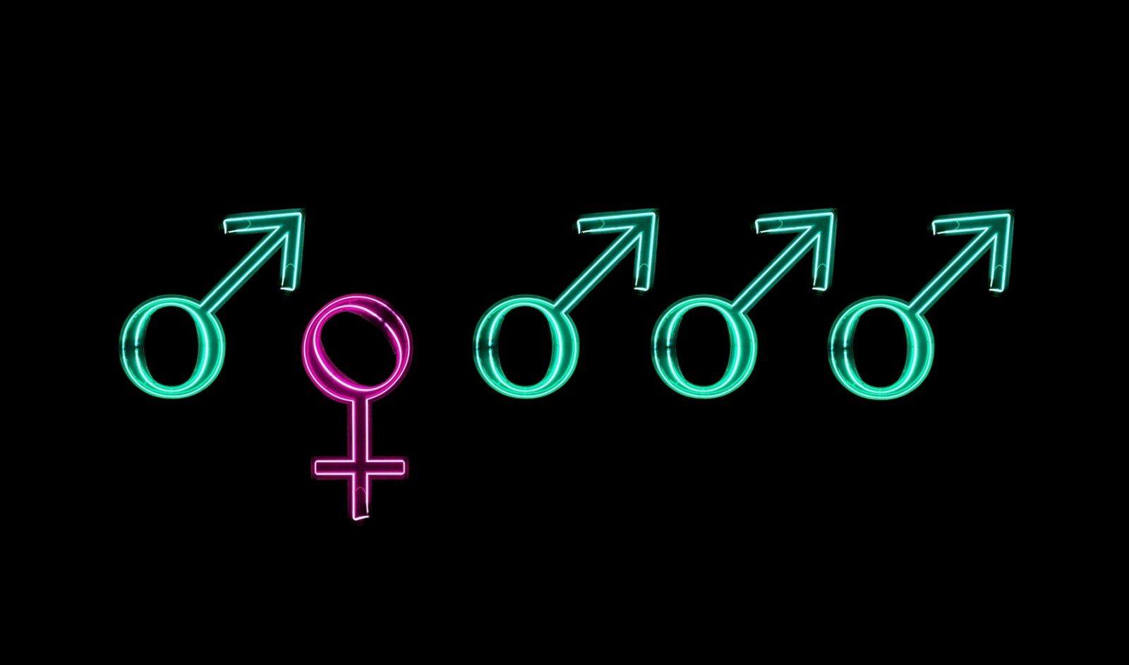 gender quota